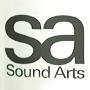 soundarts_90